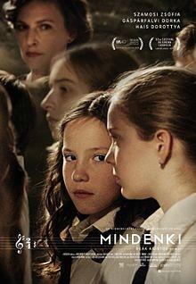 220px-sing_short_film_poster