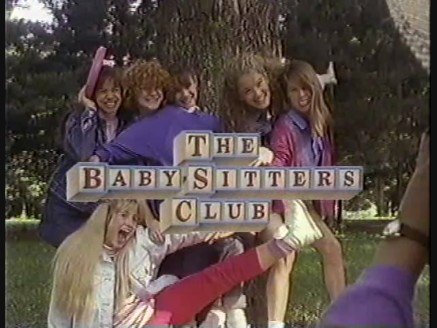 baby-sitters_club_title_card
