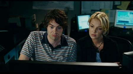 bill-hader-knocked-up_opt