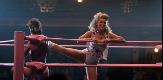 glow-season-1-10-moneys-in-the-chase-liberty-belle-vs-zoya-alison-brie-betty-gilpin-review-episode-guide-list